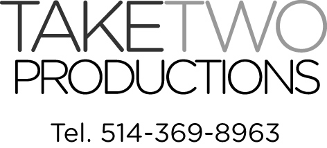 Take Two Productions